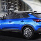 autonet.hr_Opel_Grandland_X_prezentacija_2017-09-05_006