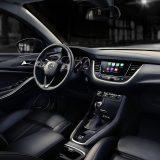 autonet.hr_Opel_Grandland_X_prezentacija_2017-09-05_007