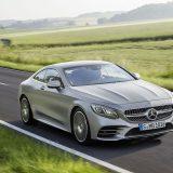 autonet_Mercedes-Benz_S_klasa_Coupe_Cabriolet_2017-09-06_003