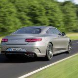 autonet_Mercedes-Benz_S_klasa_Coupe_Cabriolet_2017-09-06_004
