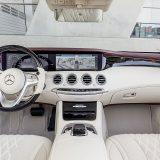 autonet_Mercedes-Benz_S_klasa_Coupe_Cabriolet_2017-09-06_015