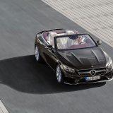autonet_Mercedes-Benz_S_klasa_Coupe_Cabriolet_2017-09-06_016