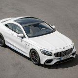 autonet_Mercedes-AMG_S_63_S_65_Coupe_Cabriolet_2017-09-06_019