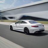 autonet_Mercedes-AMG_S_63_S_65_Coupe_Cabriolet_2017-09-06_022