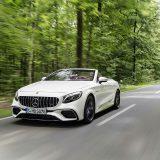 autonet_Mercedes-AMG_S_63_S_65_Coupe_Cabriolet_2017-09-06_024