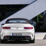 autonet_Mercedes-AMG_S_63_S_65_Coupe_Cabriolet_2017-09-06_028