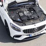 autonet_Mercedes-AMG_S_63_S_65_Coupe_Cabriolet_2017-09-06_031