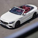 autonet_Mercedes-AMG_S_63_S_65_Coupe_Cabriolet_2017-09-06_034