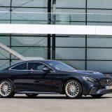 autonet_Mercedes-AMG_S_63_S_65_Coupe_Cabriolet_2017-09-06_036