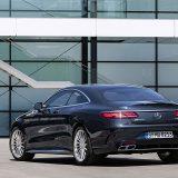 autonet_Mercedes-AMG_S_63_S_65_Coupe_Cabriolet_2017-09-06_037