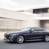 autonet_Mercedes-AMG_S_63_S_65_Coupe_Cabriolet_2017-09-06_038