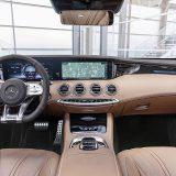 autonet_Mercedes-AMG_S_63_S_65_Coupe_Cabriolet_2017-09-06_041