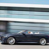 autonet_Mercedes-AMG_S_63_S_65_Coupe_Cabriolet_2017-09-06_046