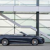 autonet_Mercedes-AMG_S_63_S_65_Coupe_Cabriolet_2017-09-06_48