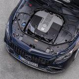 autonet_Mercedes-AMG_S_63_S_65_Coupe_Cabriolet_2017-09-06_051