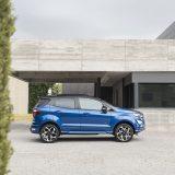 autonet_Ford_EcoSport_2017-09-06_013