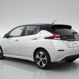 autonet_Nissan_Leaf_2017-09-06_008