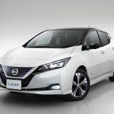 autonet_Nissan_Leaf_2017-09-06_017