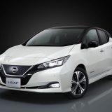 autonet_Nissan_Leaf_2017-09-06_024