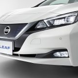 autonet_Nissan_Leaf_2017-09-06_025