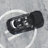 autonet_BMW_X7_2017-09-07_001