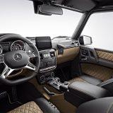 autonet_Mercedes-AMG_G_Exclusive_Edition_2017-09-06_003