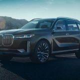 autonet_BMW_X7_iPerformance_2017-09-08_002