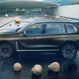 autonet_BMW_X7_iPerformance_2017-09-08_003