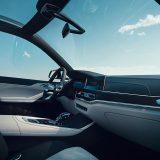 autonet_BMW_X7_iPerformance_2017-09-08_006