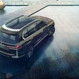 autonet_BMW_X7_iPerformance_2017-09-08_007