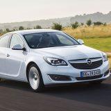 autonet_Opel_Insignia_facelift_2013-11-01_001