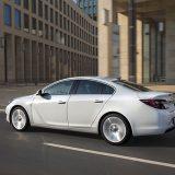 autonet_Opel_Insignia_facelift_2013-11-01_003