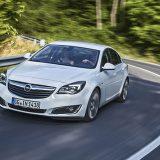 autonet_Opel_Insignia_facelift_2013-11-01_004