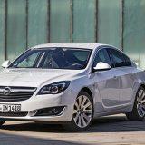 autonet_Opel_Insignia_facelift_2013-11-01_009