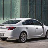 autonet_Opel_Insignia_facelift_2013-11-01_010