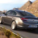 autonet_Opel_Insignia_facelift_2013-11-01_014