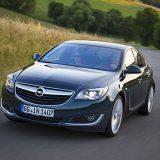 autonet_Opel_Insignia_facelift_2013-11-01_018