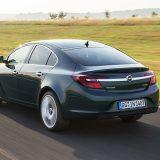 autonet_Opel_Insignia_facelift_2013-11-01_019