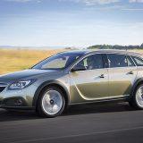 autonet_Opel_Insignia_facelift_2013-11-01_021