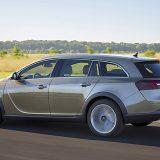 autonet_Opel_Insignia_facelift_2013-11-01_022