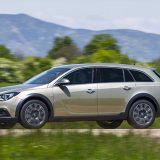 autonet_Opel_Insignia_facelift_2013-11-01_025