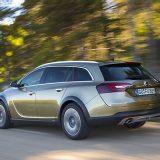 autonet_Opel_Insignia_facelift_2013-11-01_026