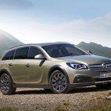 autonet_Opel_Insignia_facelift_2013-11-01_027