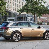 autonet_Opel_Insignia_facelift_2013-11-01_030