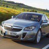autonet_Opel_Insignia_facelift_2013-11-01_037