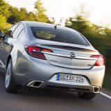 autonet_Opel_Insignia_facelift_2013-11-01_038