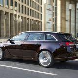 autonet_Opel_Insignia_facelift_2013-11-01_042