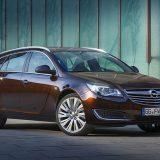 autonet_Opel_Insignia_facelift_2013-11-01_044