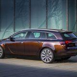 autonet_Opel_Insignia_facelift_2013-11-01_045