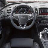 autonet_Opel_Insignia_facelift_2013-11-01_046